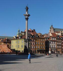 Kolumna Zygmunta 2006.jpg