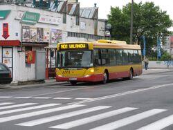 A551-N01