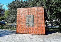 Pomnik Willy'ego Brandta.JPG