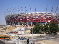 Stadion Narodowy (budowa 4).JPG