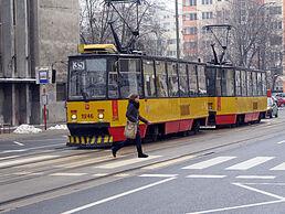 35 Stawki Jaroszek512.jpg