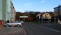 Belgradzka 2