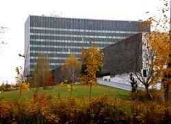 Centrum Zdrowia Dziecka (2).JPG