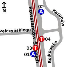 Kazubów