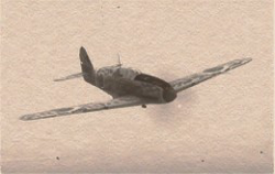 Ki-61-Ia Hien