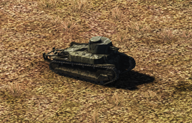 File:Light Tank Type 89 Chi-Ro.png