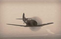 File:CAC Boomerang Mk. I.png