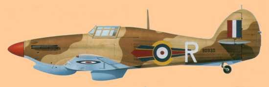 File:6 Hurricane II 73 squad.jpg