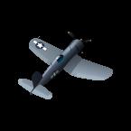 File:7 - F4U-1d Corsair.png