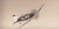 Boomerang Mk. II