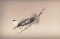 CAC Boomerang Mk. II