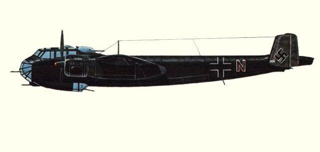 File:5 Do217E-2 France 1943.jpg