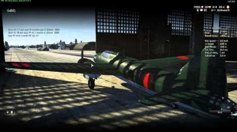 War Thunder A bomber discussion - Beginner's guide