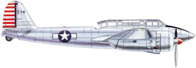 File:3 Ki45 hei USAAF.jpg