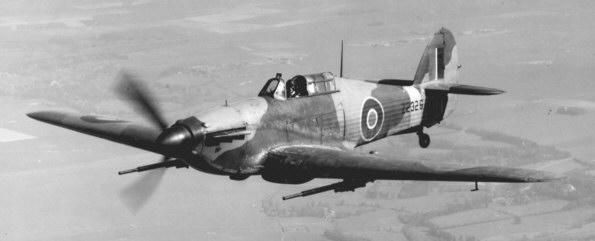 File:Tempest-vickers.jpg