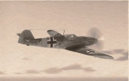File:Bf 109 F-4.png
