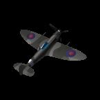 File:2 - spitfire.png