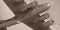B-17E Late