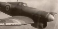 Typhoon Mk. 1a