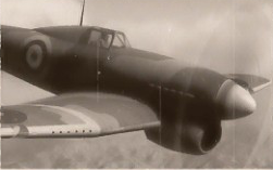 File:Hawker Typhoon Mk. 1a.png