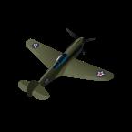 File:4 - P-40E-1 Kittyhawk.png
