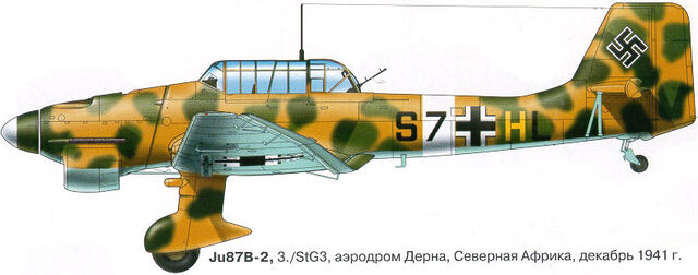 File:21 Ju87B-2 III-StG3 North Africa.jpg