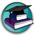 Education logo-1-