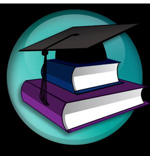 File:Education logo-1-.png