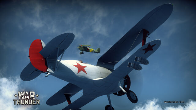 File:War thunder screen10.jpg