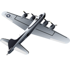 File:5 - B-17g.png