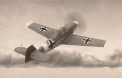 File:BF 109 G-2 trop.png