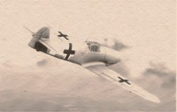File:Bf 109 F-4 Tropical.png