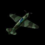 File:Yak-9t.png