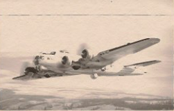 File:B-17G Flying Fortress.png