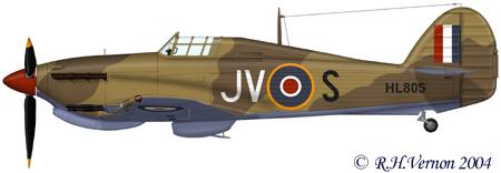 File:8 Hurricane II 6 squad.jpg