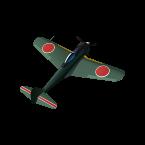 File:2 - Ki 43 2.png