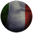 Italy 125px.png