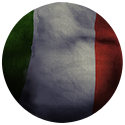 File:Italy 125px.png