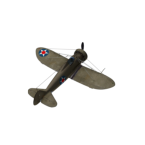 File:2 - P-26A-34 M2 Peashooter.png