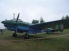 300px-Pe-2-2004