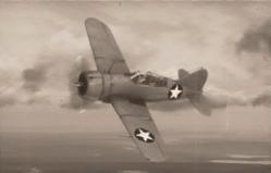 F2A-3