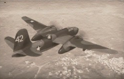 File:A-20G Havoc.png