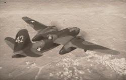 A-20G Havoc