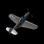 File:6 - P-39Q-5 Airacobra.png