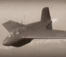 Ki-200