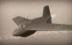 File:Ki-200.png