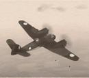 Beaufighter Mk.21