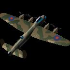 File:11 - Lancaster mk3.png