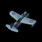 File:1 - OS2U-1 Kingfisher.png