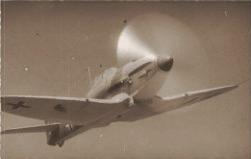 File:He-112 B-0.png